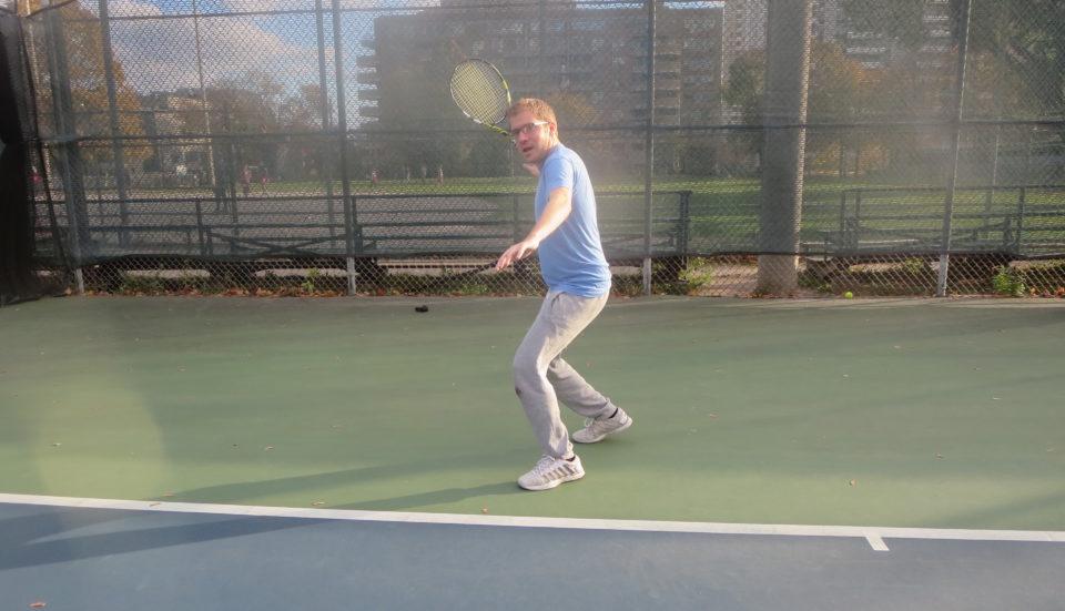 Kábítószer-túladagolás miatt kórházba került Jennifer Capriati volt teniszklasszis Teniszdrogok